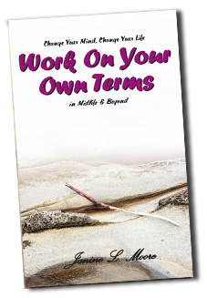 Work On Your Own Terms