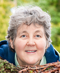 Janine (Jan) L. Moore