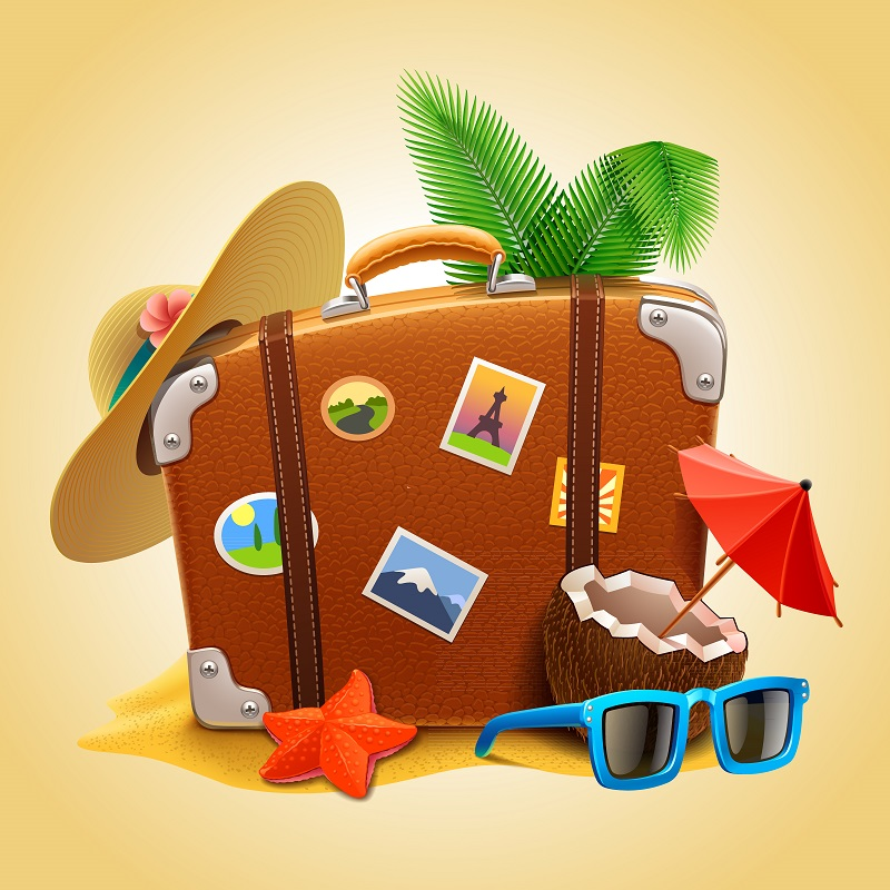 vector-travel-suitcase-20