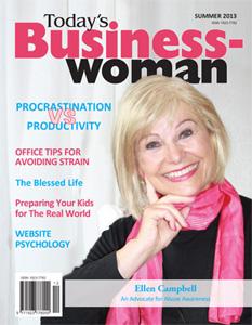 Todays-Businesswoman-Summer